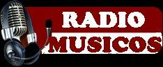 Radio musicos reelle