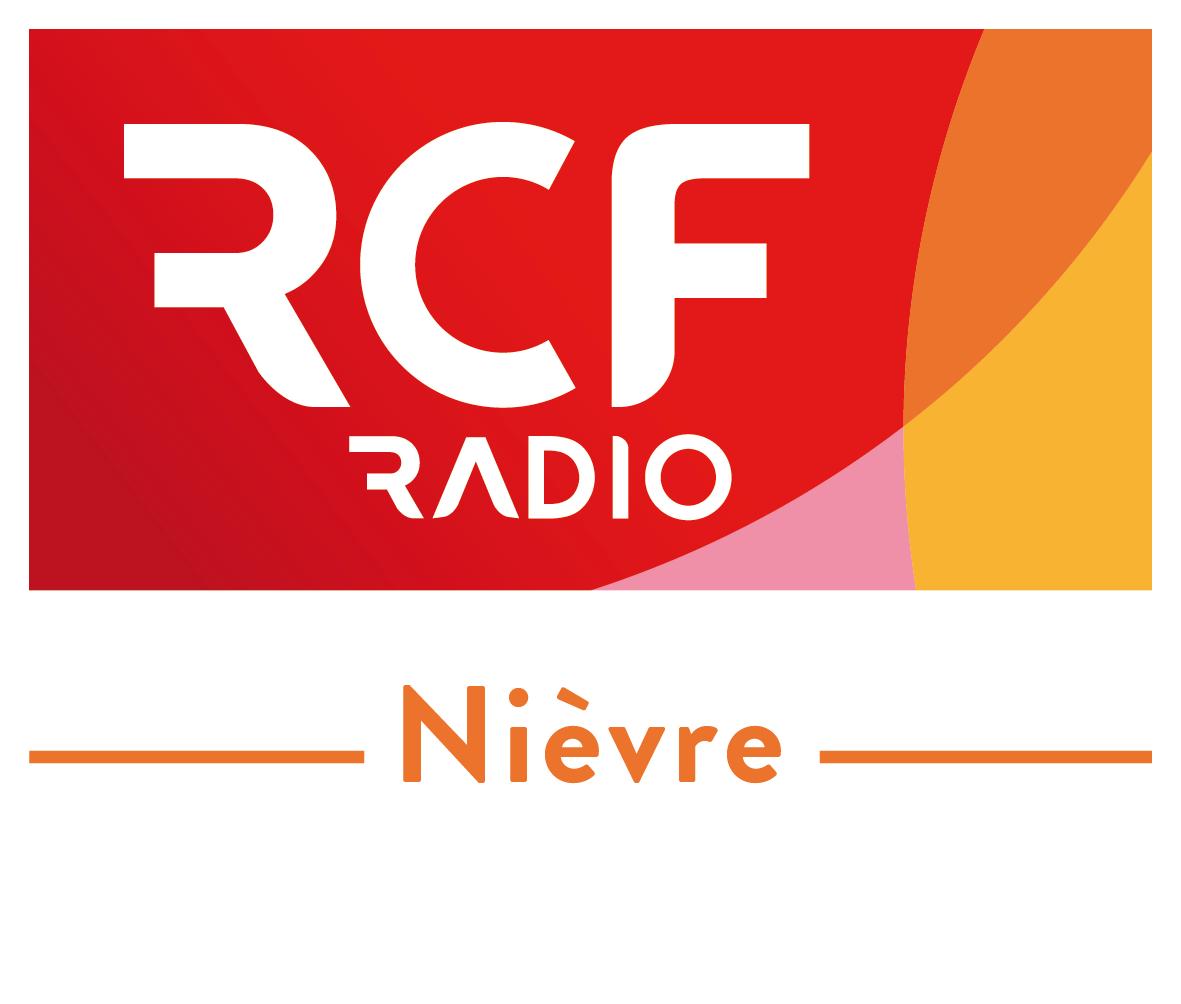 Rcf nievre 2