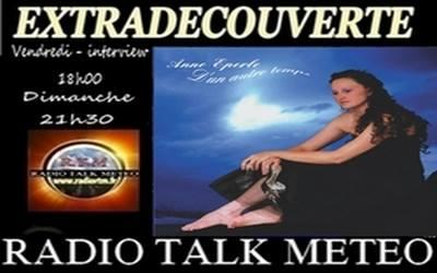 Rtm radio interview